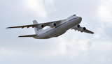 В Самаре из-за авиадебошира самолет был вынужден совершить экстренную посадку