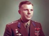 FB заблокировал запись трансляции полета Гагарина в космос, Роскомнадзор требует вернуть