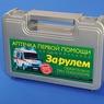 Нормы техосмотра автомобилей в России будут ужесточены