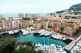 В Монако прошел митинг «из-за дела Рыболовлева» в поддержку местных чиновников