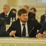 Кадыров поручил провести коллективный ДНК-тест в Чечне