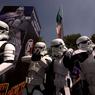 Продается удостоверение ветерана Звездных войн (ФОТО)