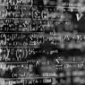 Ученые подобрали ключ к пониманию мира с помощью ИИ