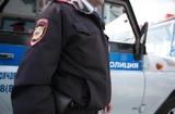 Москвич попытался ограбить банк с аэрозольным баллончиком