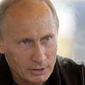 Путин: Более 50% украинских мигрантов в РФ призывного возраста