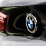 Сначала Mercedes-Benz, теперь BMW: об отзыве партии машин в РФ сообщил солидный автоконцерн