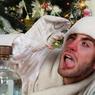 Новогодние каникулы предлагается сократить, а отпуск продлить