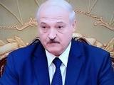 """Лукашенко потребовал от прокуроров принять """"более острые"""" меры к Координационному совету"""