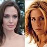 Анджелина Джоли поразила словами в адрес бывшей жены Брэда Питта