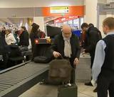 Авиапассажирам разрешат бесплатно провозить 10 кг ручной клади