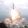 Южнокорейские СМИ сообщили о запуске баллистических ракет КНДР