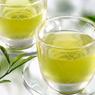 Лекарства от гипертонии не следует запивать зеленым чаем – медики