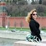 Работодателям предлагается стимулировать туризм по России