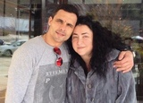 Дмитрий Иванов сообщил об обращении в полицию сразу после развода с Лолитой Милявской