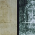 Ученые заявили об ошибочности результатов исследования Туринской плащаницы