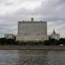 В российском кабмине создали комиссию по Крыму
