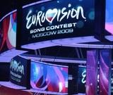 """Залог Украины за """"Евровидение"""" заблокирован по требованию телеканала Euronews"""