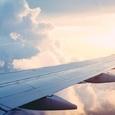 Эксперты заявили о подорожании авиабилетов в феврале