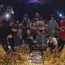 Россия стала чемпионом мира по брейк-дансу (ВИДЕО)