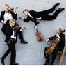 Международный конкурс для молодых композиторов «Новые классики»