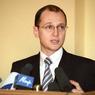 Дмитрий Песков прокомментировал назначение Сергея Кириенко