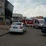 В регионах Сибири прошли эвакуации из-за звонков с угрозами