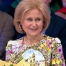 """Дарья Донцова сделала громкое заявление в программе """"Сегодня вечером"""""""