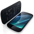 Открылись предзаказы на двухэкранный YotaPhone 2