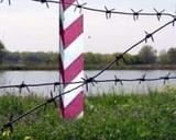 Россия закрыла границу для украинских товаров