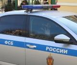 Военнослужащего Черноморского флота ФСБ заподозрило в шпионаже в пользу Украины