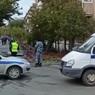 Подозреваемый в убийстве трёх студенток в Оренбургской области признал вину