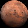 На Марсе есть братья по разуму
