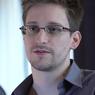 Сноуден: Политика конфликтов выгодна некоторым членам элиты США