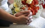 Брак за сутки теперь можно заключить не только в Лас-Вегасе, но и на всей Украине