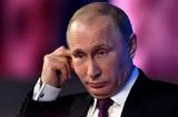Путин подписал закон об увеличении МРОТ в 2020 году