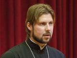 Грозовский вернется в Россию, когда получит благословение свыше