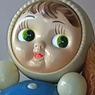 Под Одессой найдено тело изнасилованной двухлетней девочки