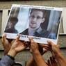 Миллион бразильцев выступили за убежище для Сноудена