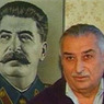 ЕСПЧ отклонил жалобу товарища Сталина