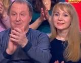 Актер Владимир Стеклов показал ребенка от любовницы, которого скрывал два месяца