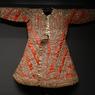 Мода: блестки и стразы носить можно, но осторожно (ФОТО)