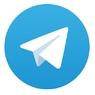 Предварительное слушание по делу Telegram прошло без ответчика