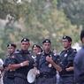В Сургуте трое полицейских уволены за участие в массовой драке