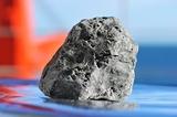 Метеорит типа Челябинского определил историю христианства? (ФОТО)