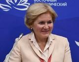 Ольга Голодец займёт пост в правлении Сбербанка