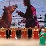 Международный фестиваль мусульманского кино завершился в Казани