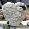 Рита Агибалова продает несчастливое свадебное платье (ФОТО)