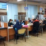Россиян вновь начнут уведомлять о размере будущей пенсии уже с этого года