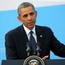 Обама извинился перед американцами, лишившимися медстраховки