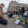 """Брюссель готовит """"Марш против террора и ненависти"""""""